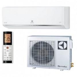 Кондиционеры и сплит-системы Electrolux Slide DC-Inverter